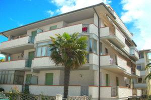 Appartamenti vendita Voghiera